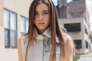 DoinaAlexei_LookbookCJ_19