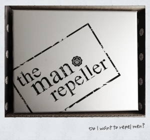 the Man Repeller - GlossyBox January